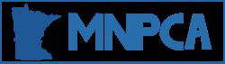 mnpca-logo