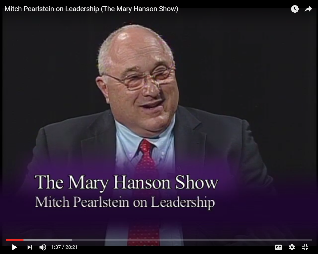 mitch-on-mary-hanson-show-7-16