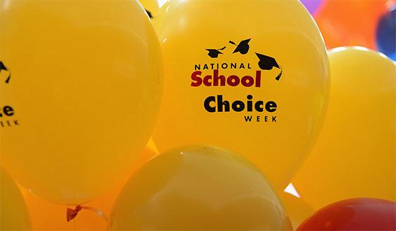 national_school_choice_week